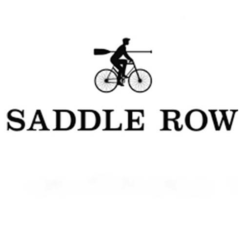 saddle row Logo.jpg