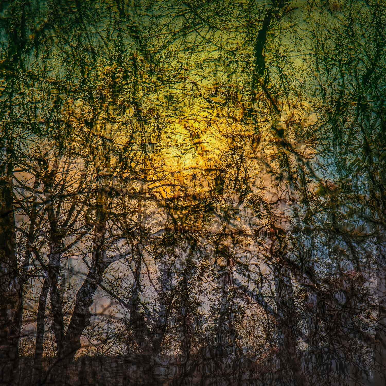 Sunrise_.jpg