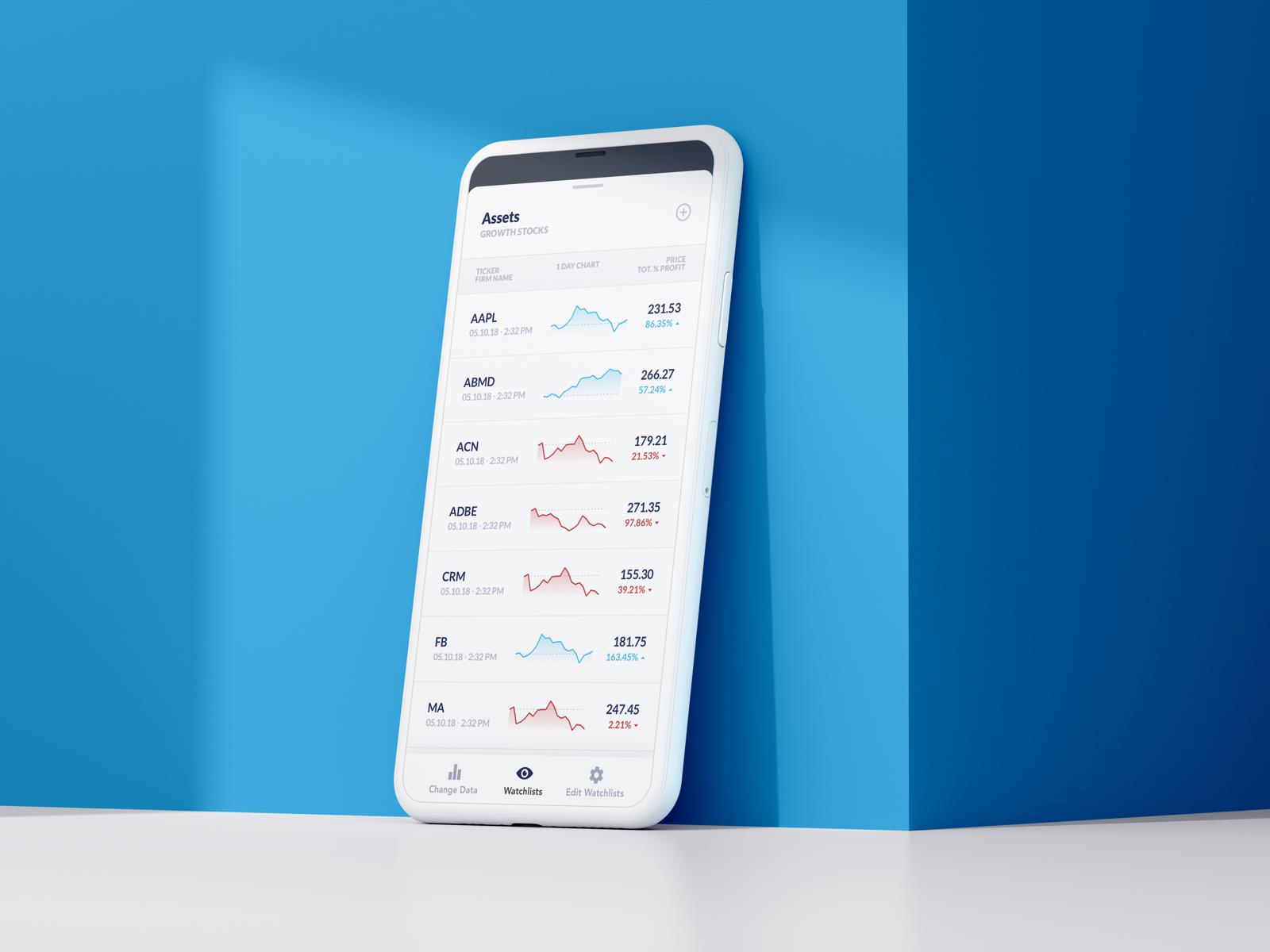financial_app_2x_4x.png