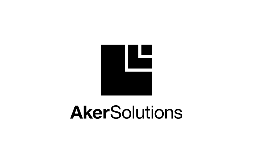 VI_Aker_Solutions_Logo.png