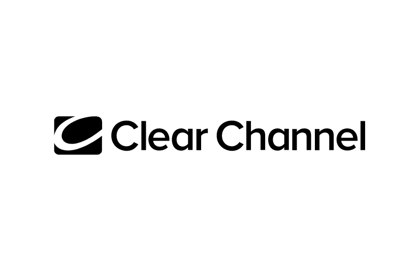 VI_Clear_Channel_Logo.png