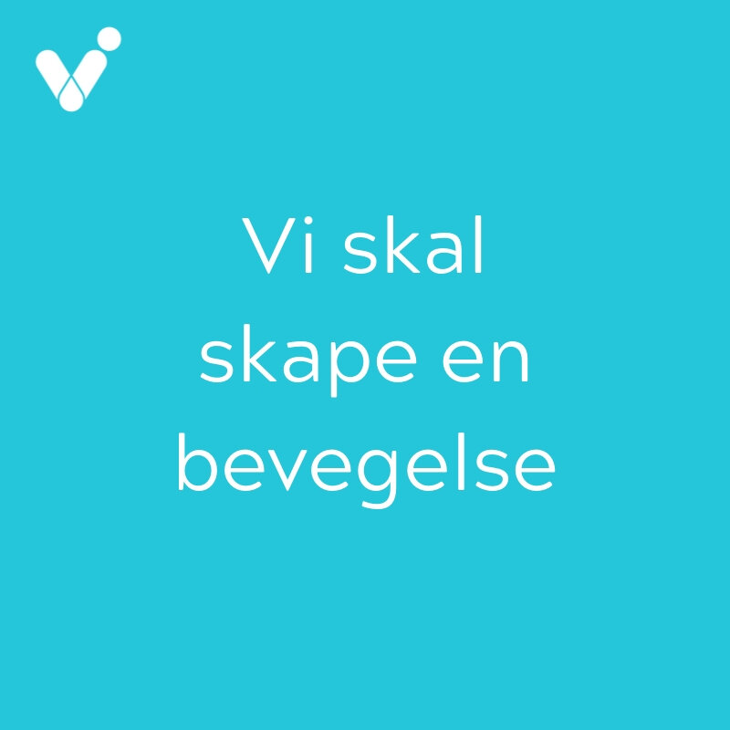 Vi Blue Text Template.jpg