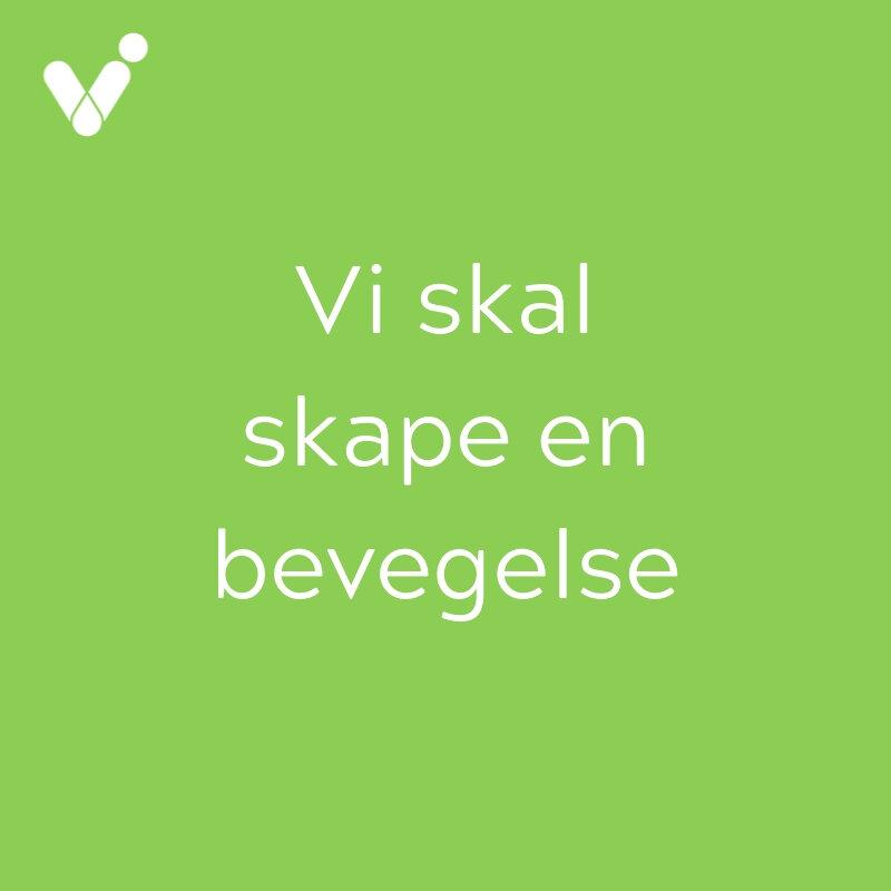 Vi Green Text Template.jpg