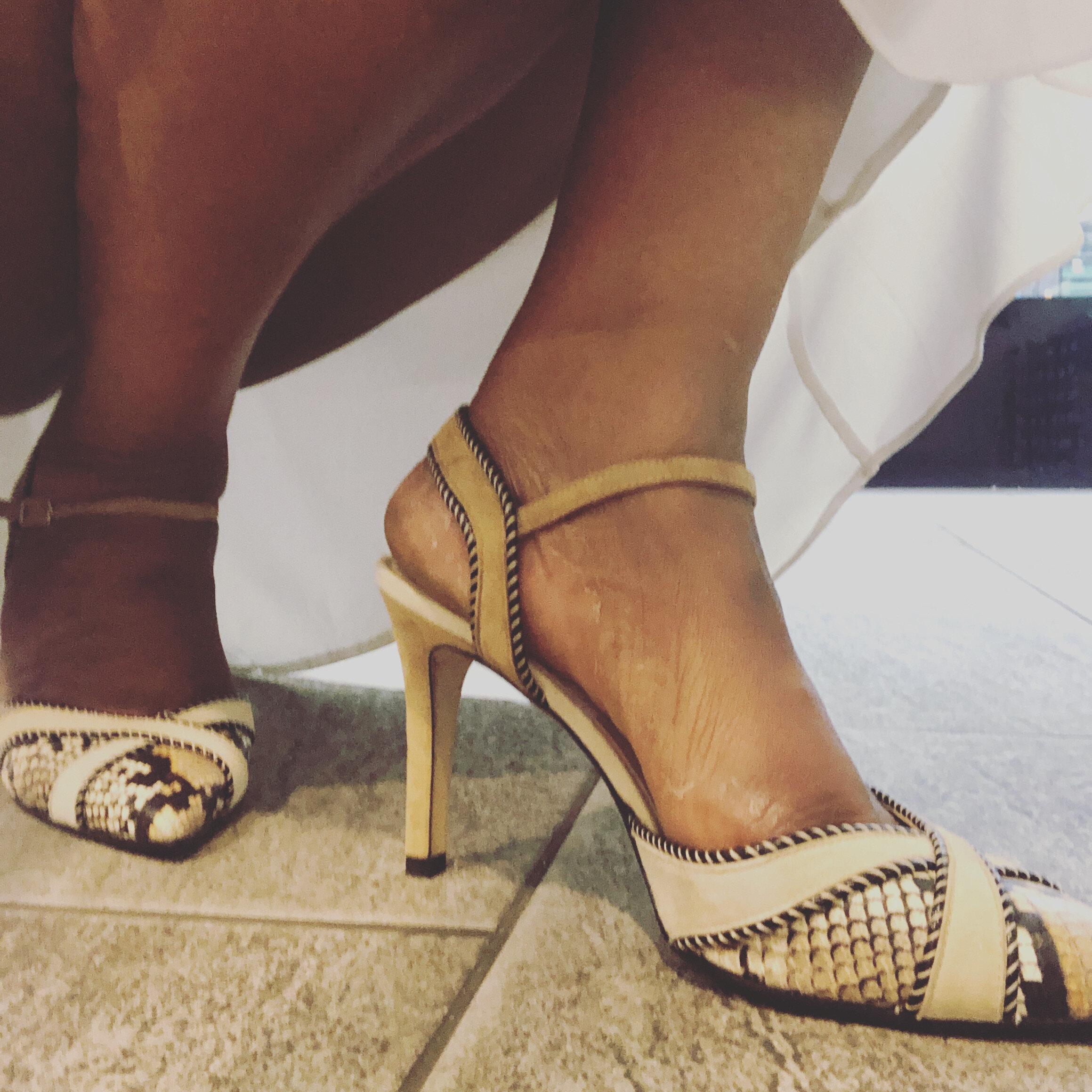 Snakeskinshoes.JPG
