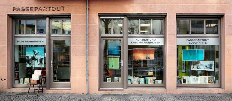 Passepartout Berlin Front.jpg