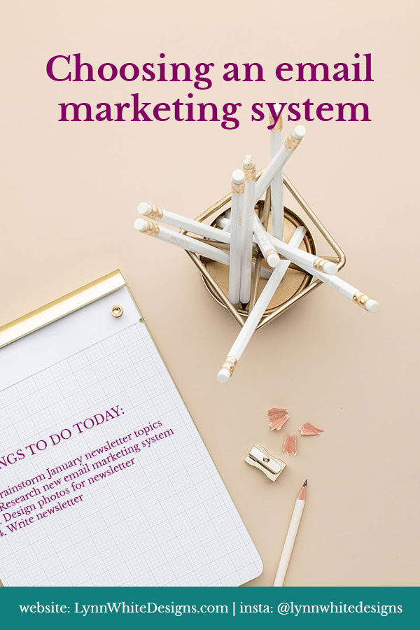 How to choose an email marketing system.jpg
