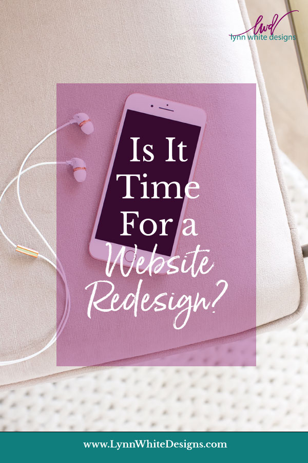 How-to-prepare-for-a-website-redesign