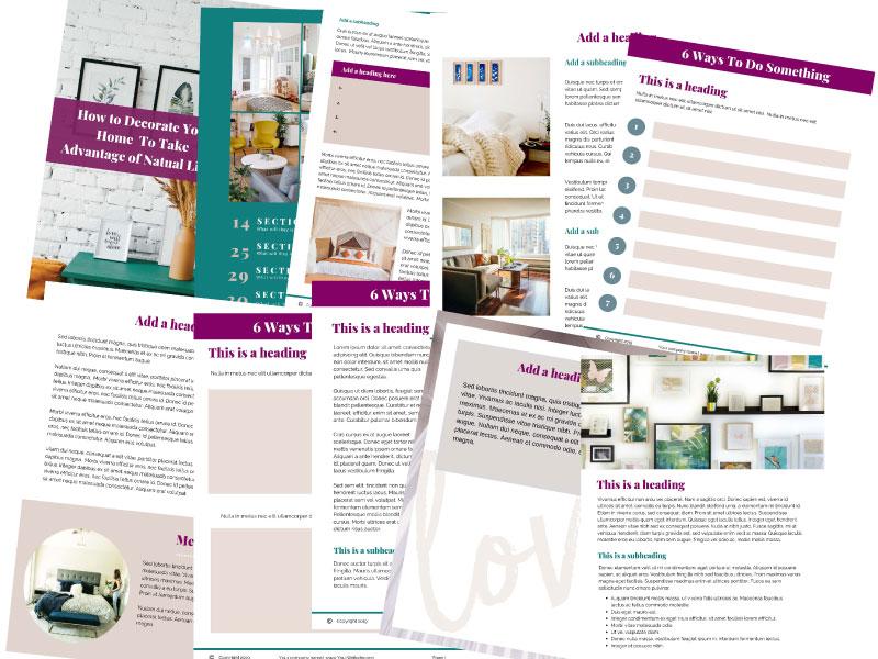 PDF Design.jpg