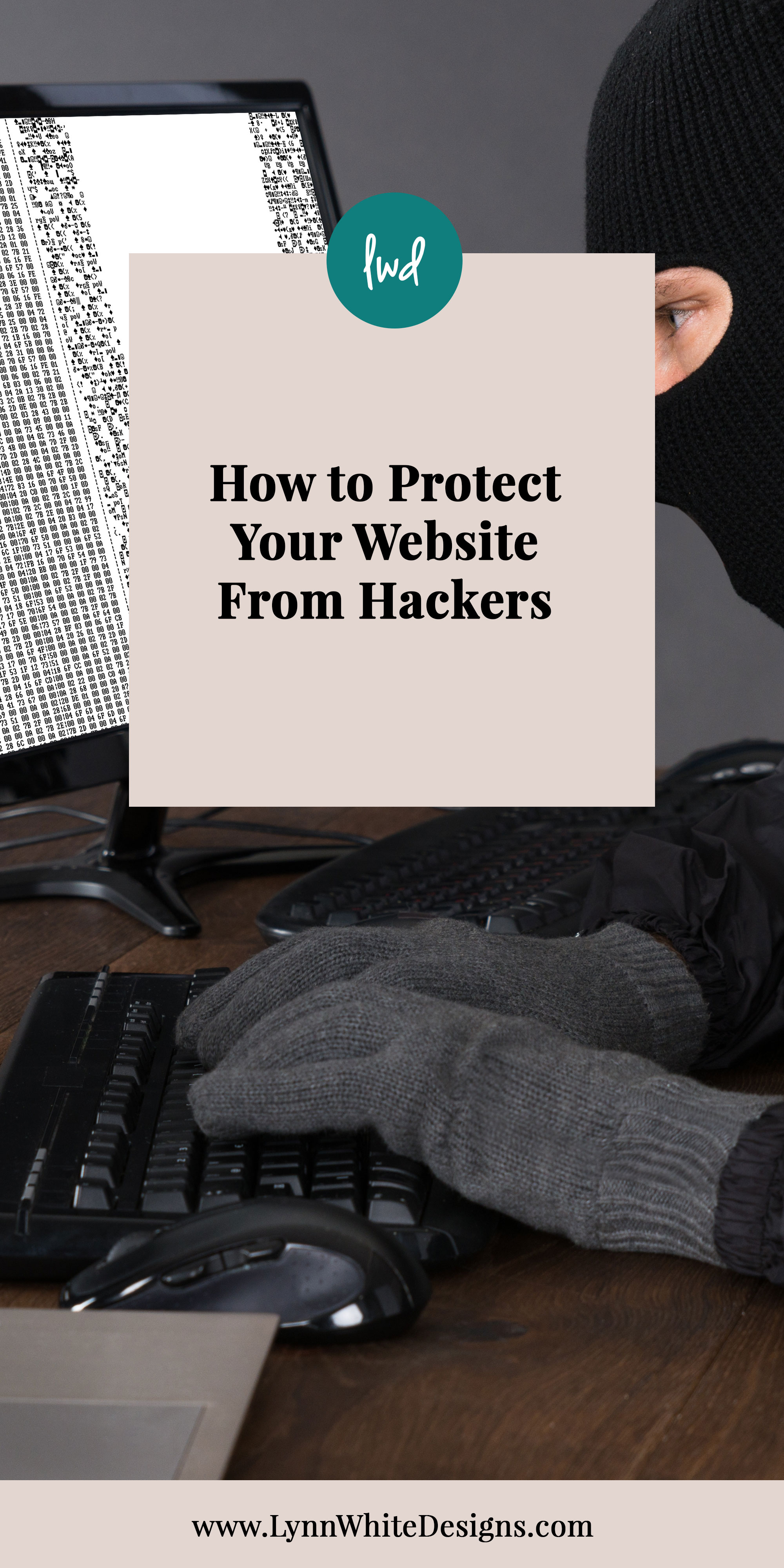 Protect-websites-from-being-hacked.jpg