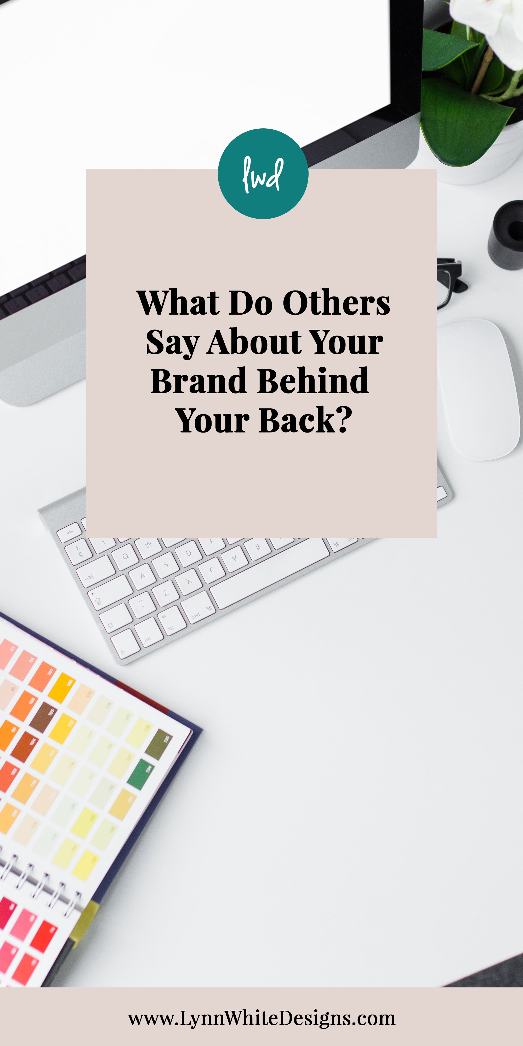 How-Manage-Brand.jpg