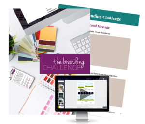 The-Branding-Challenge-Workbook-Mockup.png