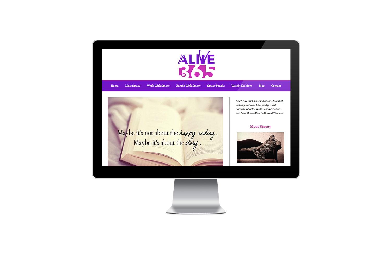 COme-Alive-Mockup.jpg