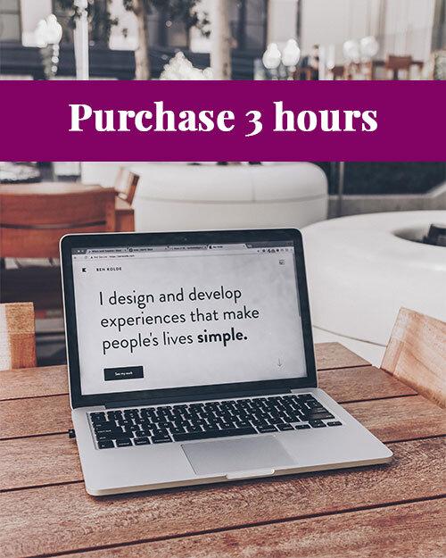 Purchase-3-web-hours.jpg