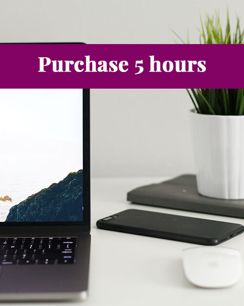 Purchase-5-webd-design-hours.jpg