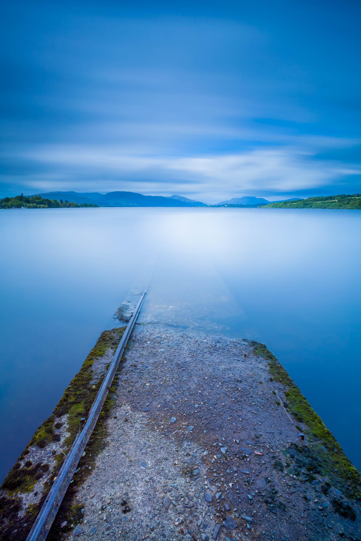 Path into Loch Loman_3000px-60.jpg