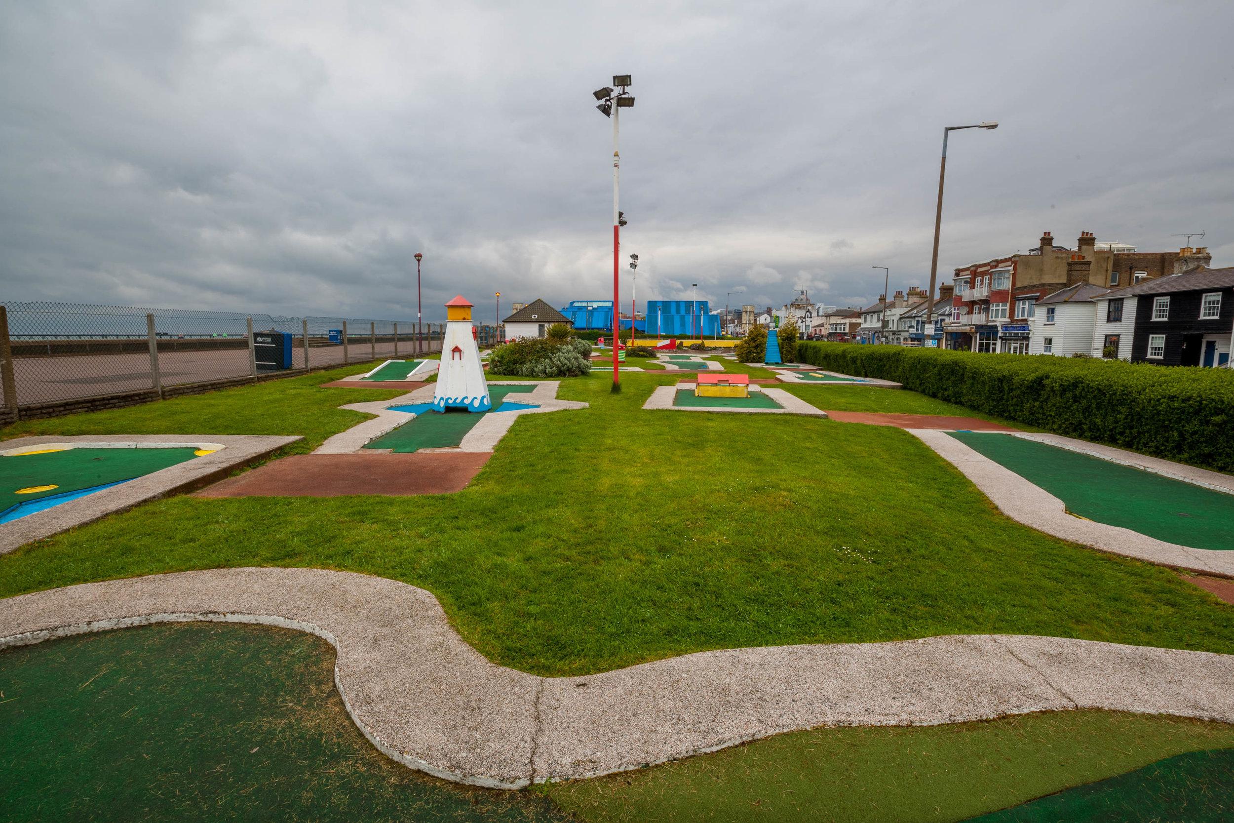 Crazy Golf, Southend on Sea_3000px-60.jpg