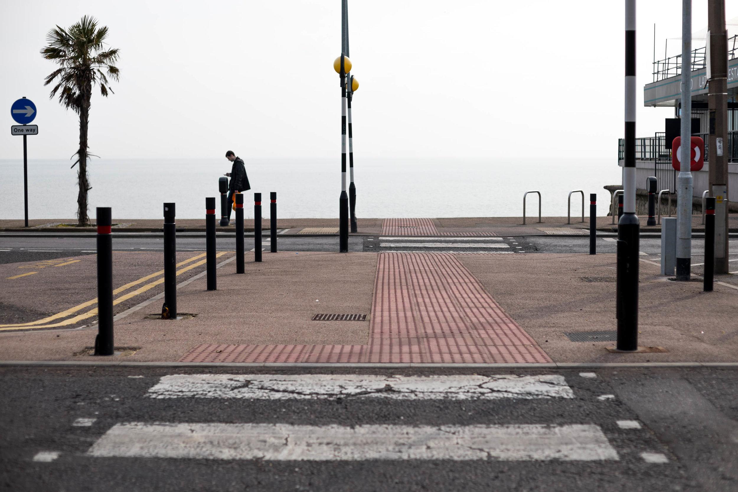 One way_3000px-60.jpg