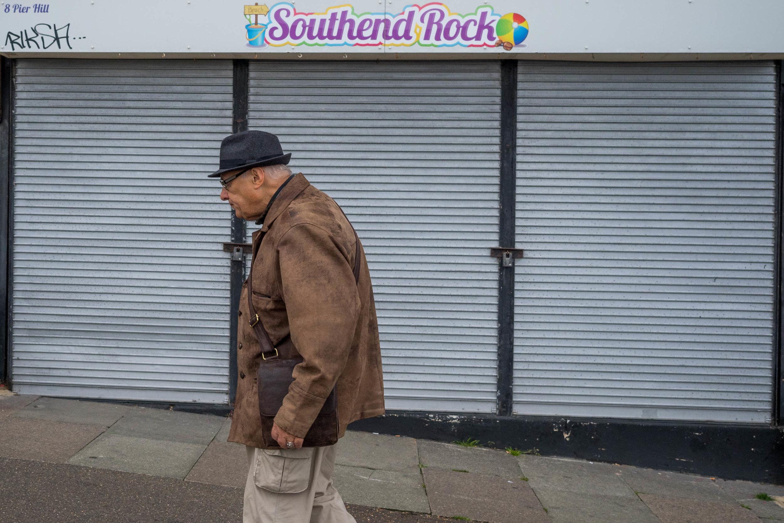Southend Rock_3000px-60.jpg