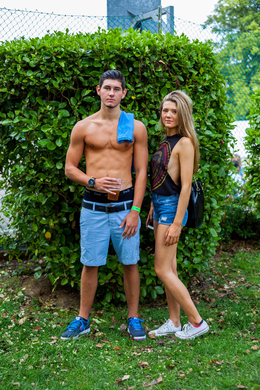 Teenagers_3000px-60.jpg