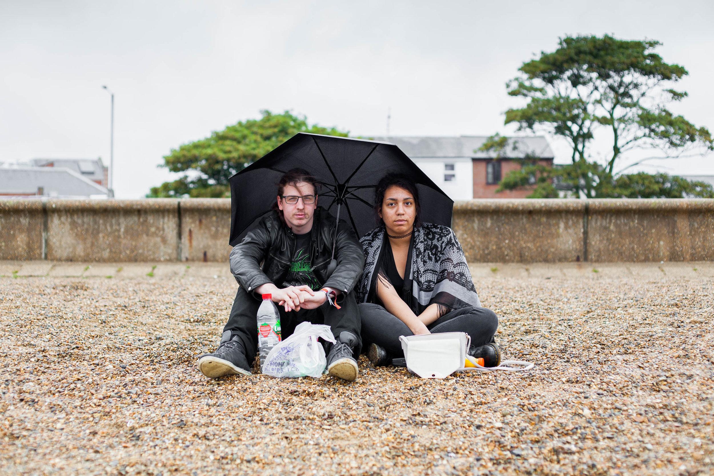 Couple on Beach, Southend on Sea_3000px-60.jpg
