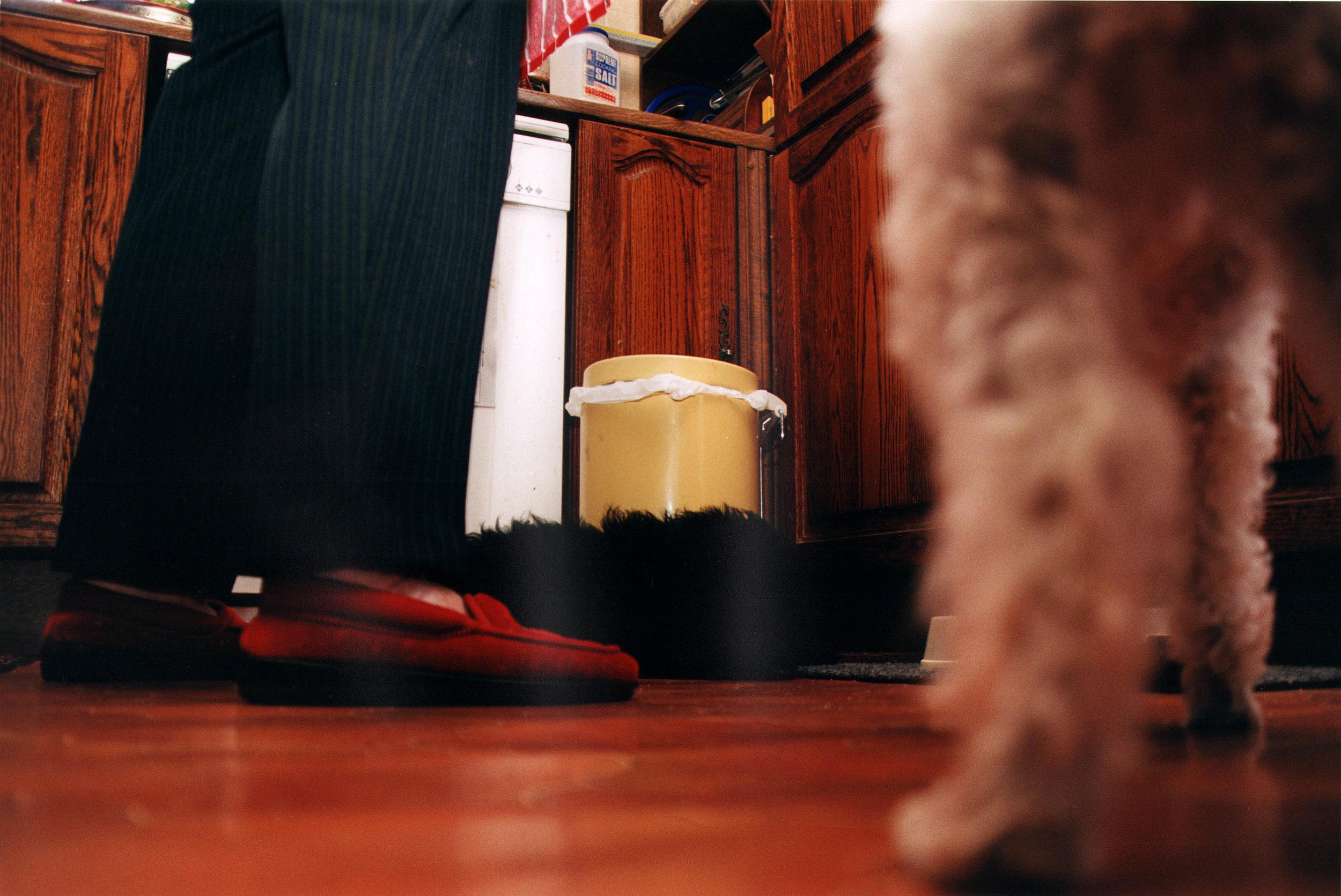 Kitchen Floor 001_3000px-60.jpg