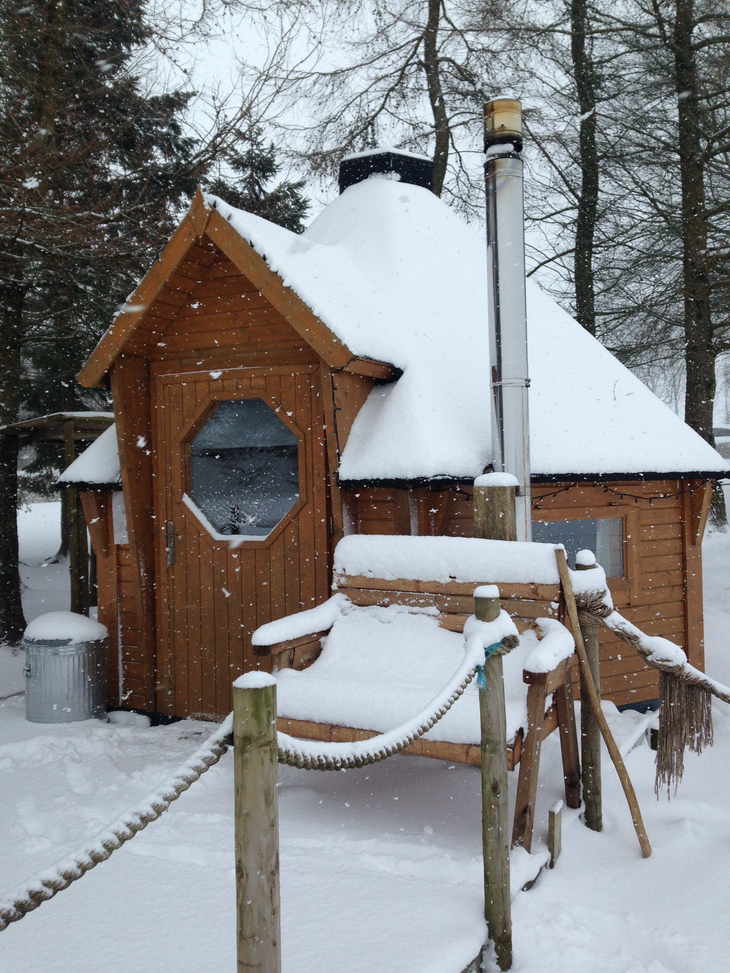 Cabin with snow.JPG