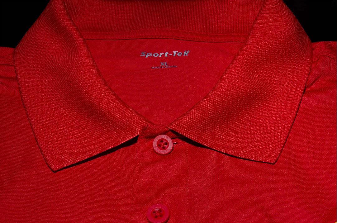 Polo Shirt 3.JPG