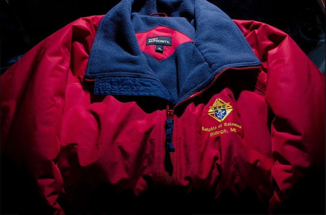 Winter Jacket 2.JPG