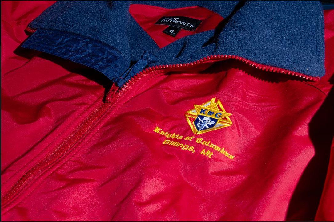 Winter Jacket.JPG