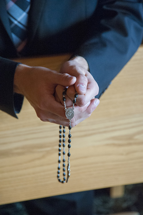 october-is-rosary-month.jpg