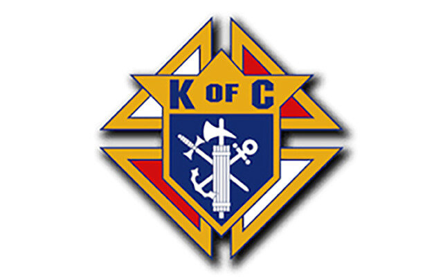 Our Agent — Knights of Columbus