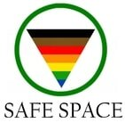 Voice coach Rachel and Velarde Voice, Scottsdale, AZ create a welcoming and safe space for all people