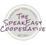 The SpeakEasy Cooperative