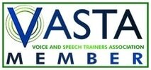 Voice and Speech Trainers Association