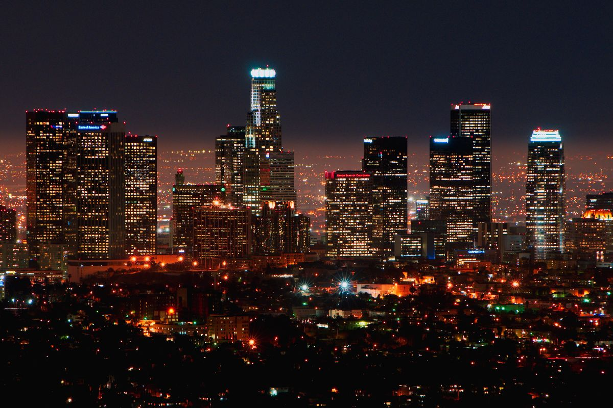 Los Angeles - Modal Systems, Inc.5200 W Century Blvd, Suite 780Los Angeles, CA 90068support@modalvr.com