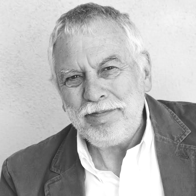 Nolan BushnellCo-Founder & Chairman - Nolan is an American engineer and entrepreneur who founded both Atari, Inc. and Chuck E. Cheese's FEC chain. He's been inducted into the Video Game Hall of Fame, CES Hall of Fame, and was named one of Newsweek ' s