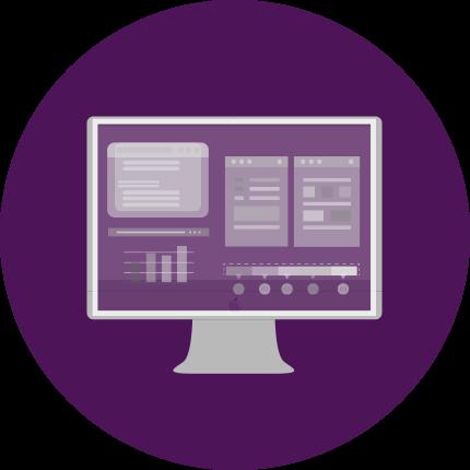 Remote Admin & Control