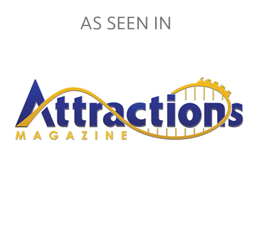 attractions_magazine.png
