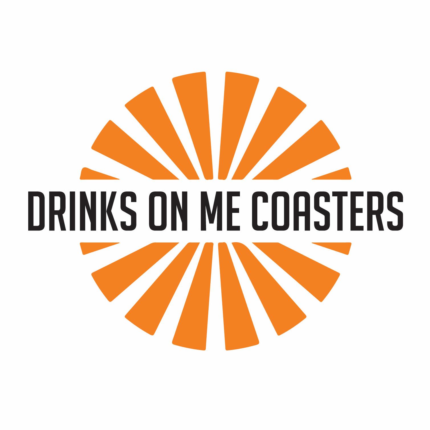 Drinks on Me Logo.jpg