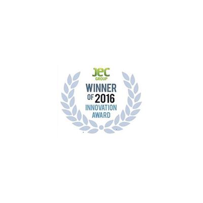 JEC award.jpg
