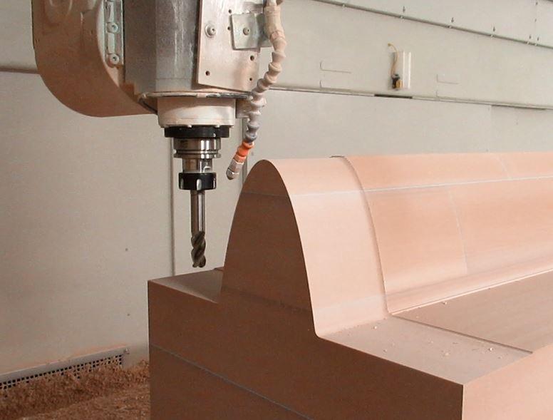 CNC tool.JPG