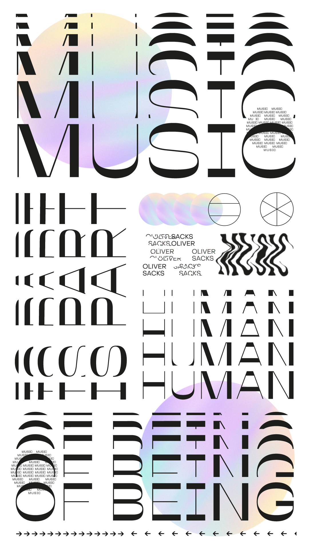 FormatWars_Musicophilia_2.png