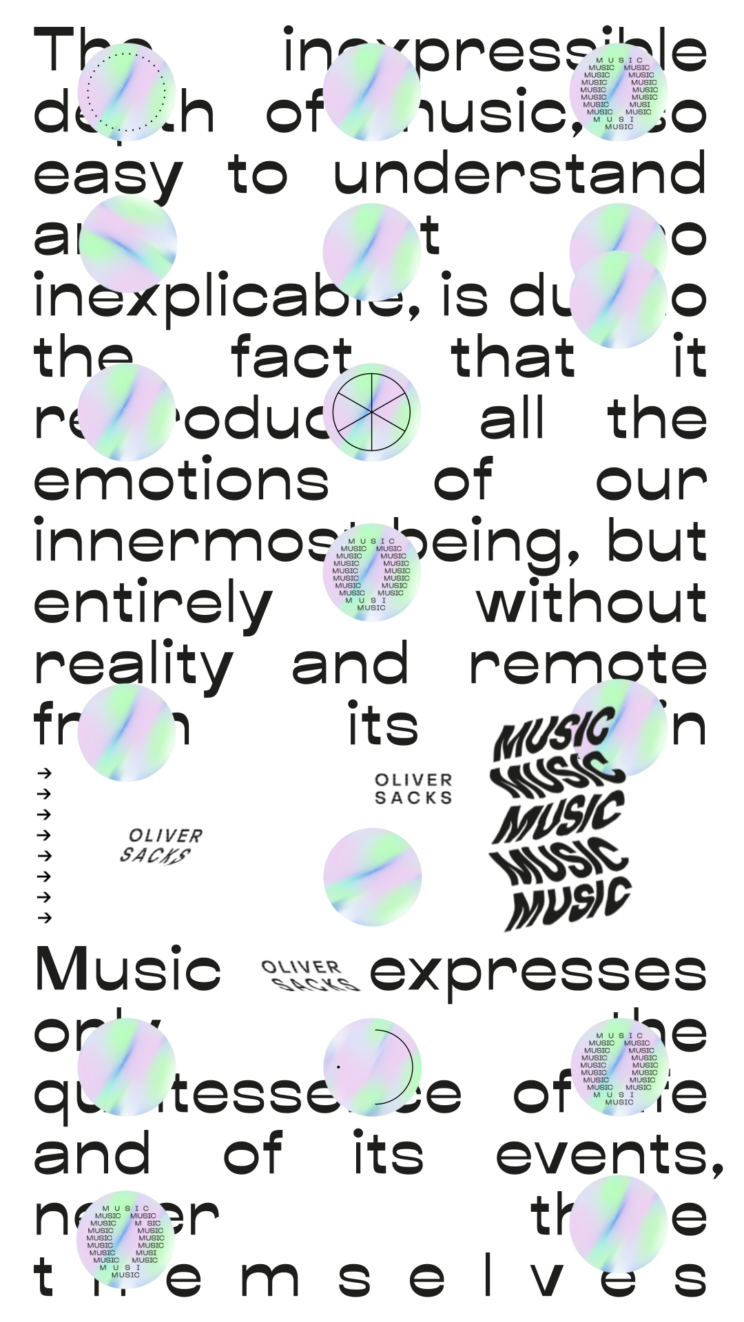 FormatWars_Musicophilia_3.png