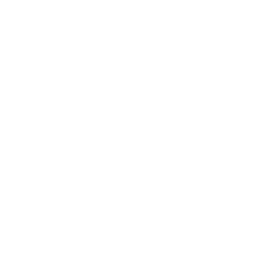 heart white.png