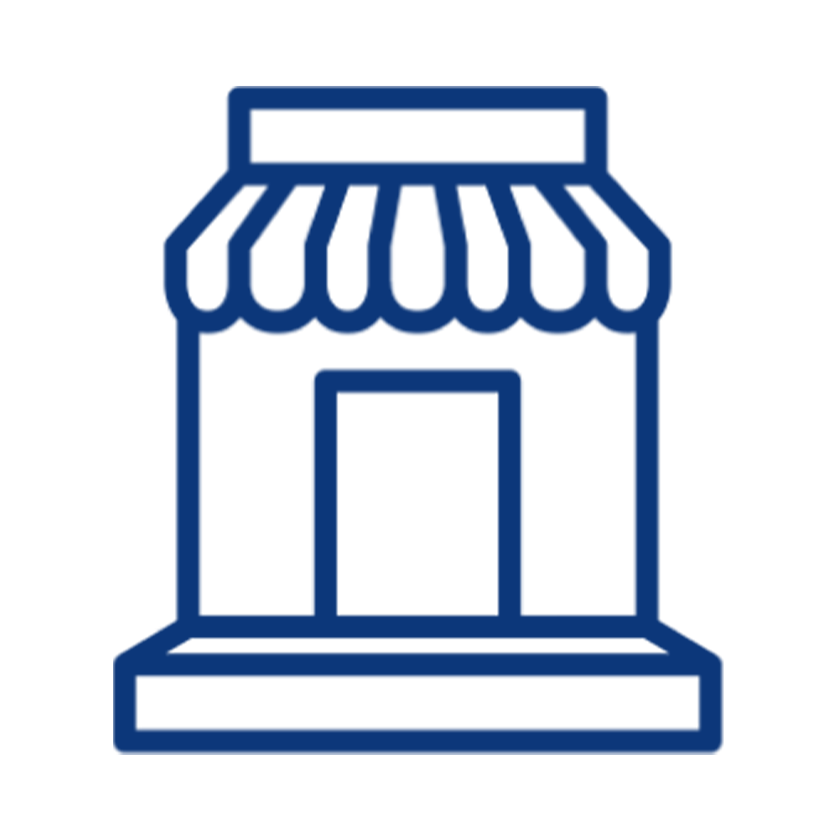 icons__0003_shop.png