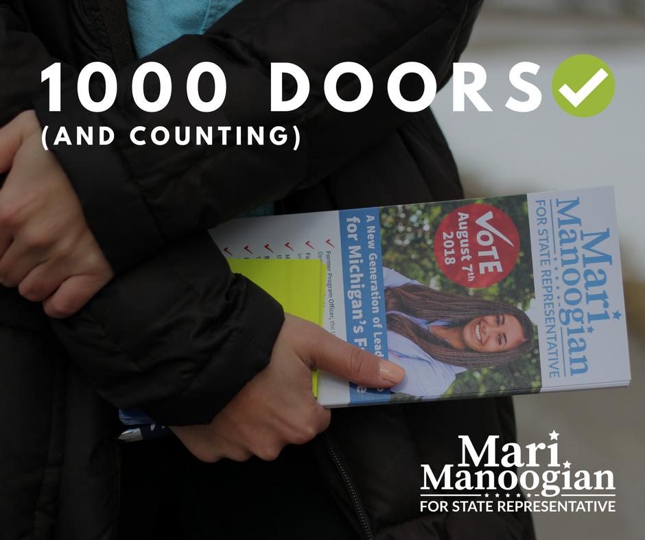 mari-manoogian-doors.png