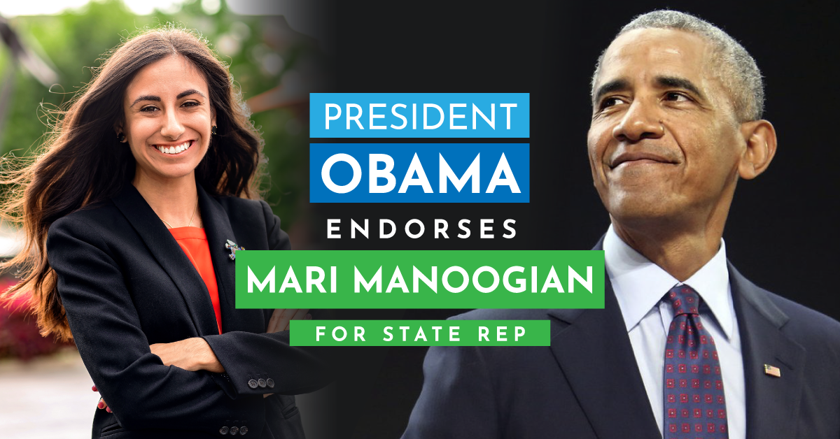 mari-manoogian-barack-obama-endorsement.png