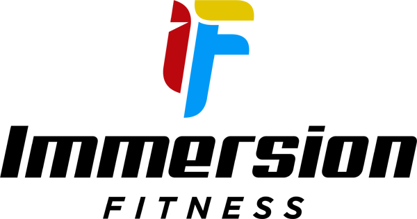 immersion-fitness-logo-trans.png