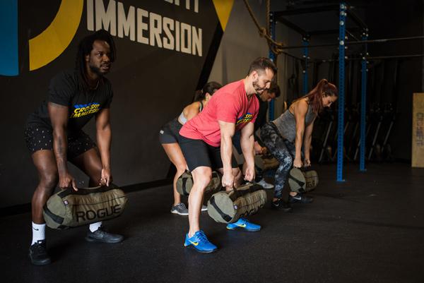 immersion-fitness1.jpg