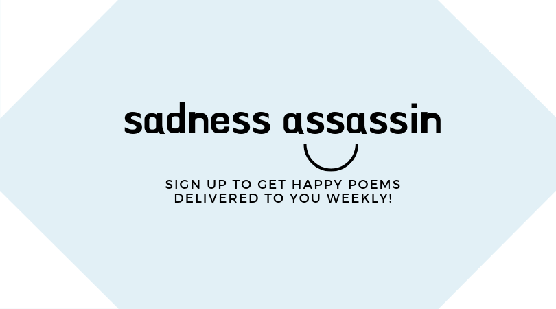 Sadness Assassin ad.png